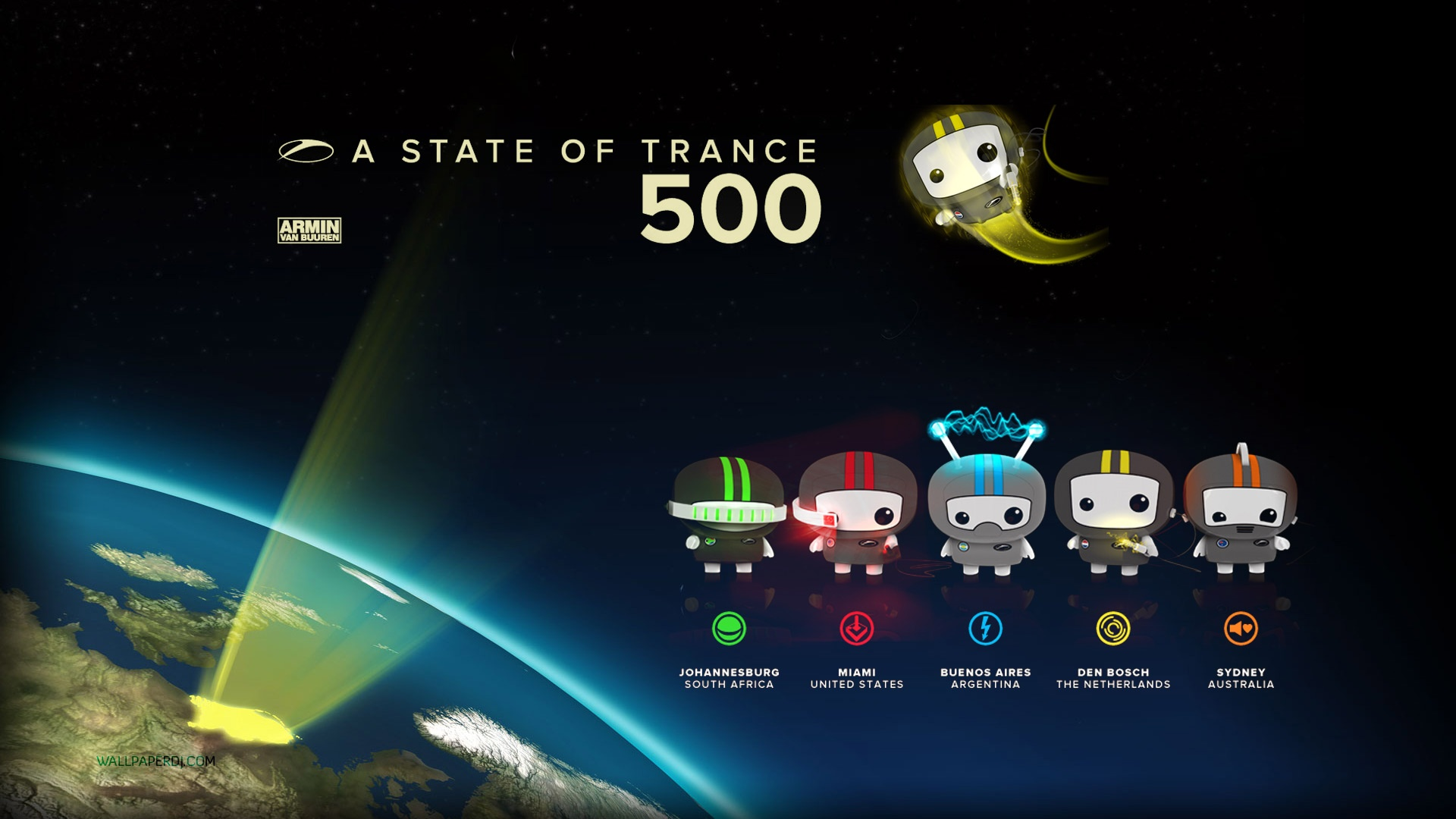 1920x1080 A State Of Trance 500 wallpaper music and dance wallpapers 1920x1080
