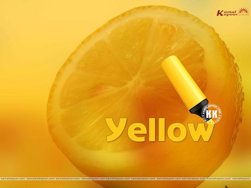 Yellow Wallpaper HD The Yellow Wallpaper Analysis 800x600