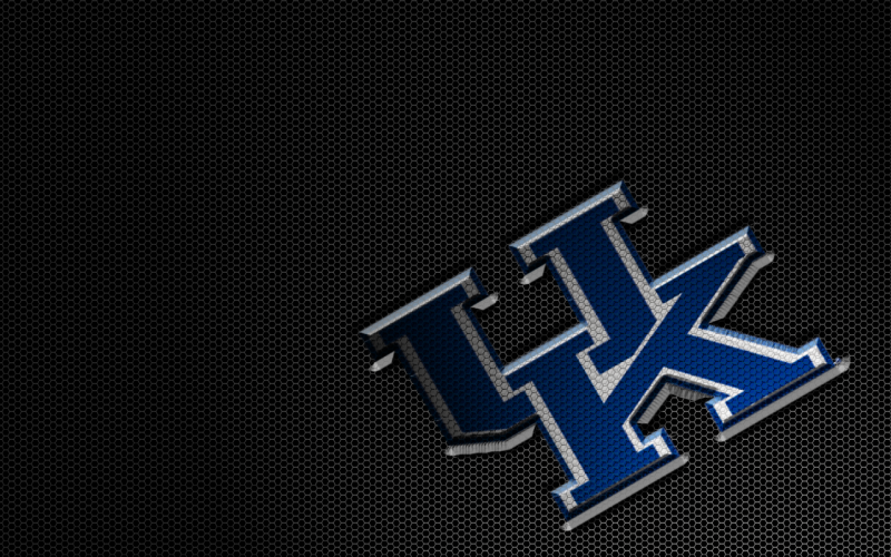 FunMozar Kentucky Wildcats Basketball Wallpapers 800x500
