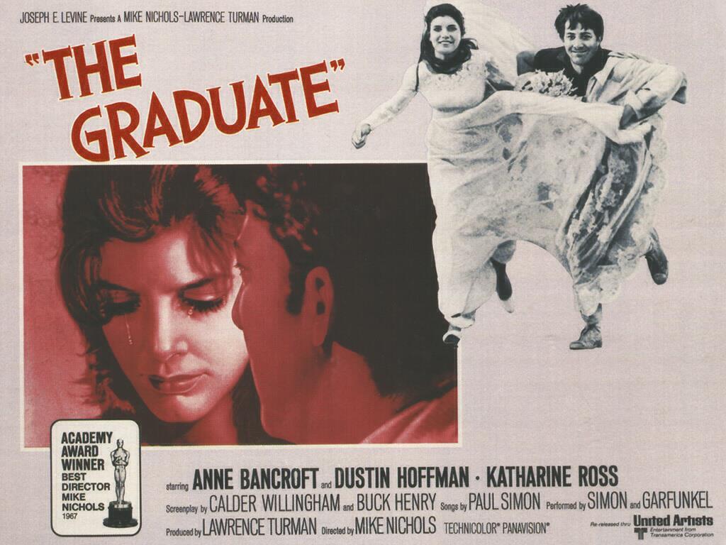Classic Movie Wallpaper   Classic Movies Wallpaper 582900 1024x768