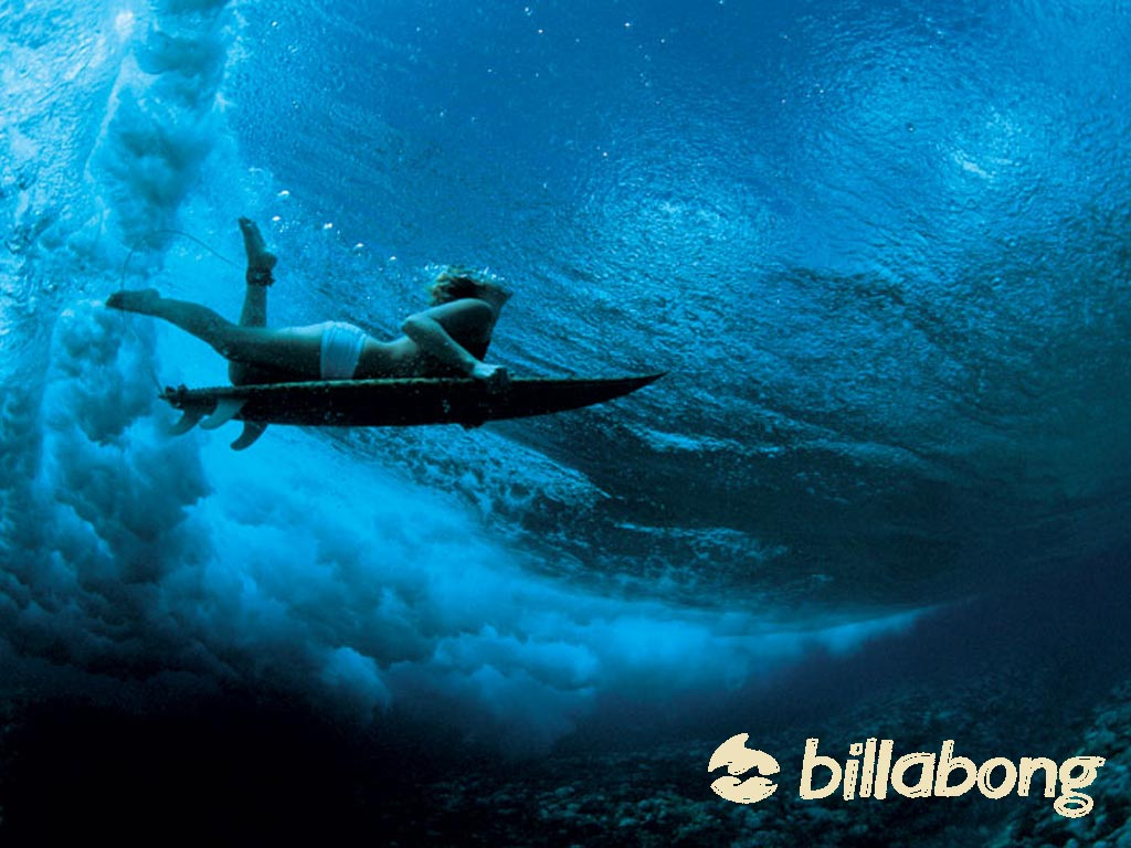 Wallpapers Surf Billabong Fanpop 800x600 108126 surf billabong 1024x768