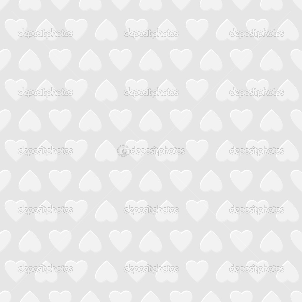 Black And White Love Heart Wallpaper : Black And White Heart Background - WallpaperSafari