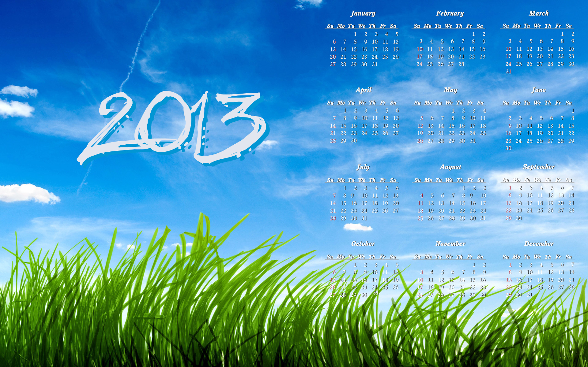Background Calendar Wallpaper - WallpaperSafari