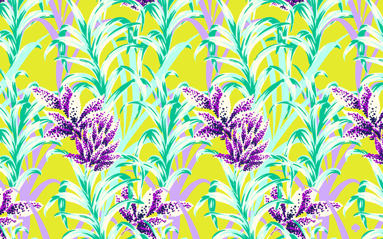 50+ Kate Spade Wallpaper Desktop on WallpaperSafari