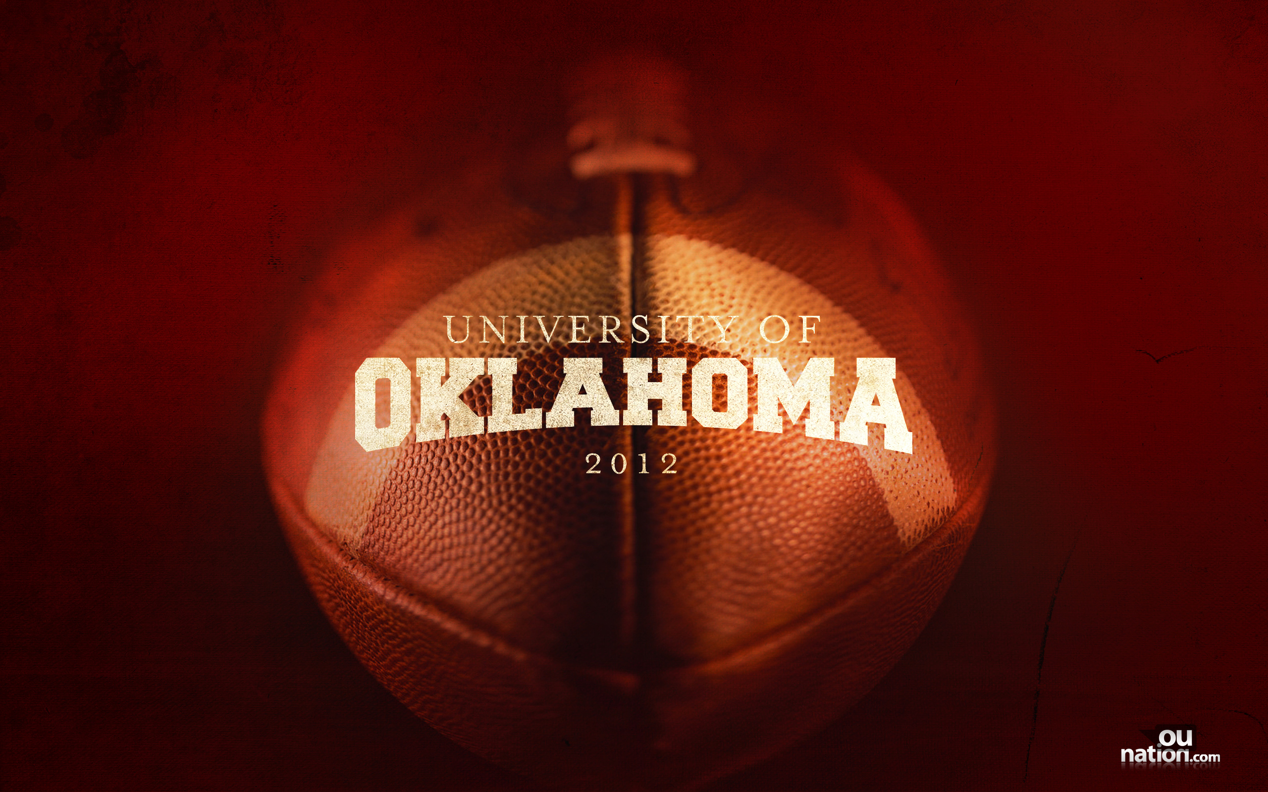 com University of Oklahoma Themed Wallpapers for Download 2560x1600