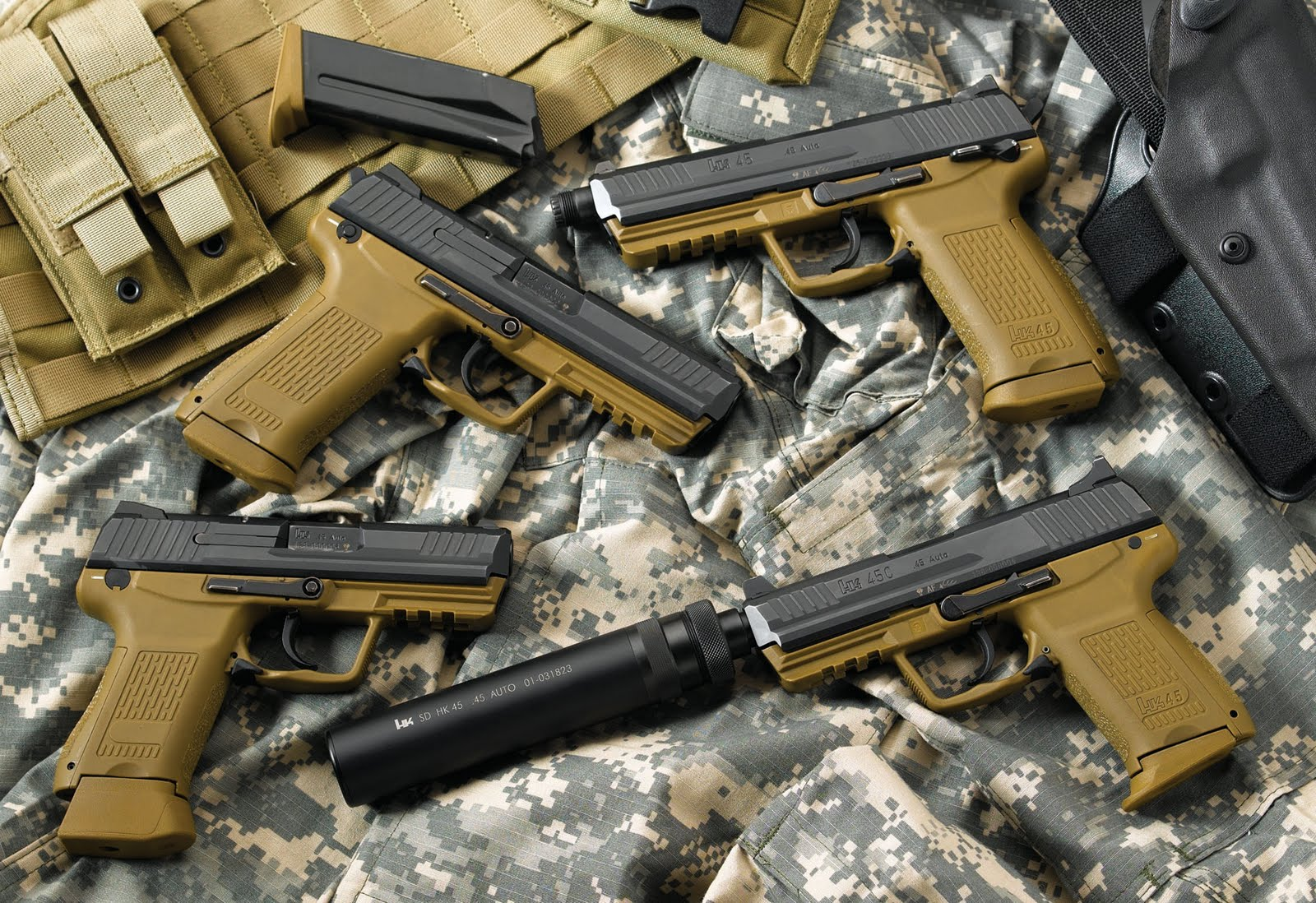 camo hd wallpapers epic desktop sniper ghillie camo suit camouflage hd 1600x1098