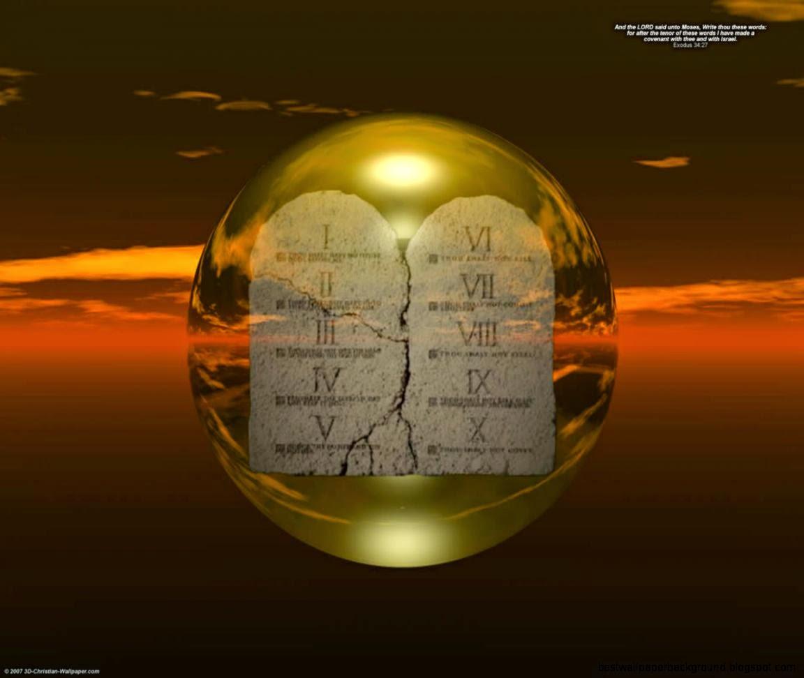 3D Christian Wallpaper And Screensavers Best Wallpaper Background 1152x972