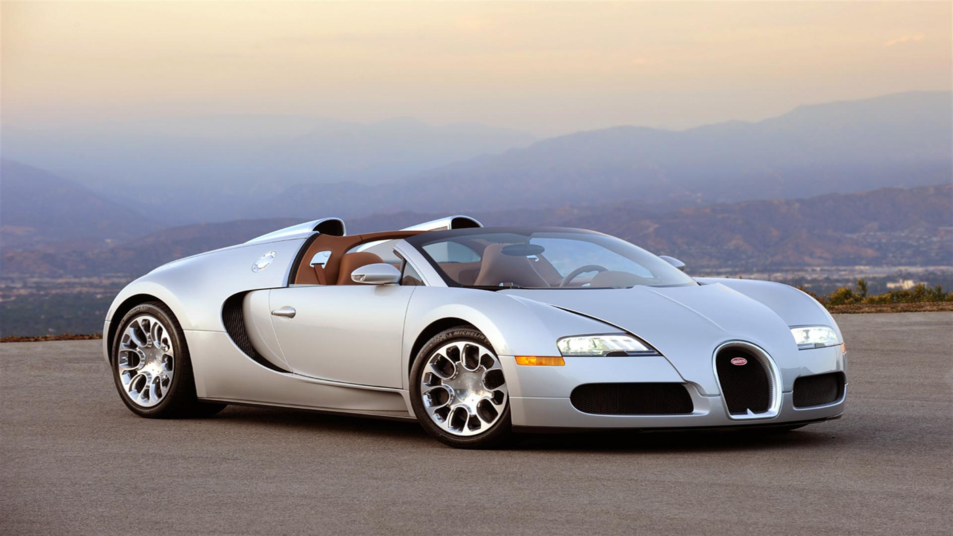 45 Bugatti Hd Wallpapers 1080p On Wallpapersafari