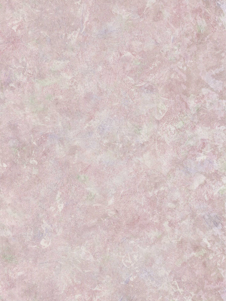 wwwinteriorplacecomsoft purple 986 42839 faux stone wallpaper 720x960