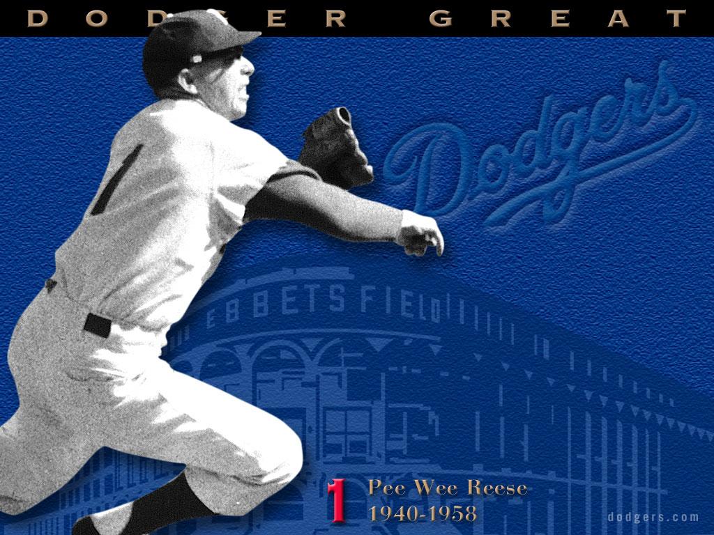 dodgers meaning baseball - dodger wallpaper desktop hi definition
