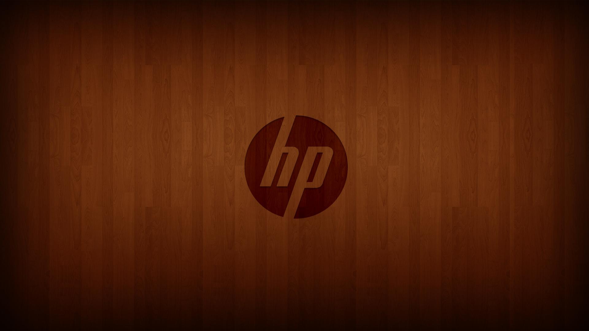 Hp hd wallpaper widescreen 1920x1080 wallpapersafari for Wallpaper ordinateur