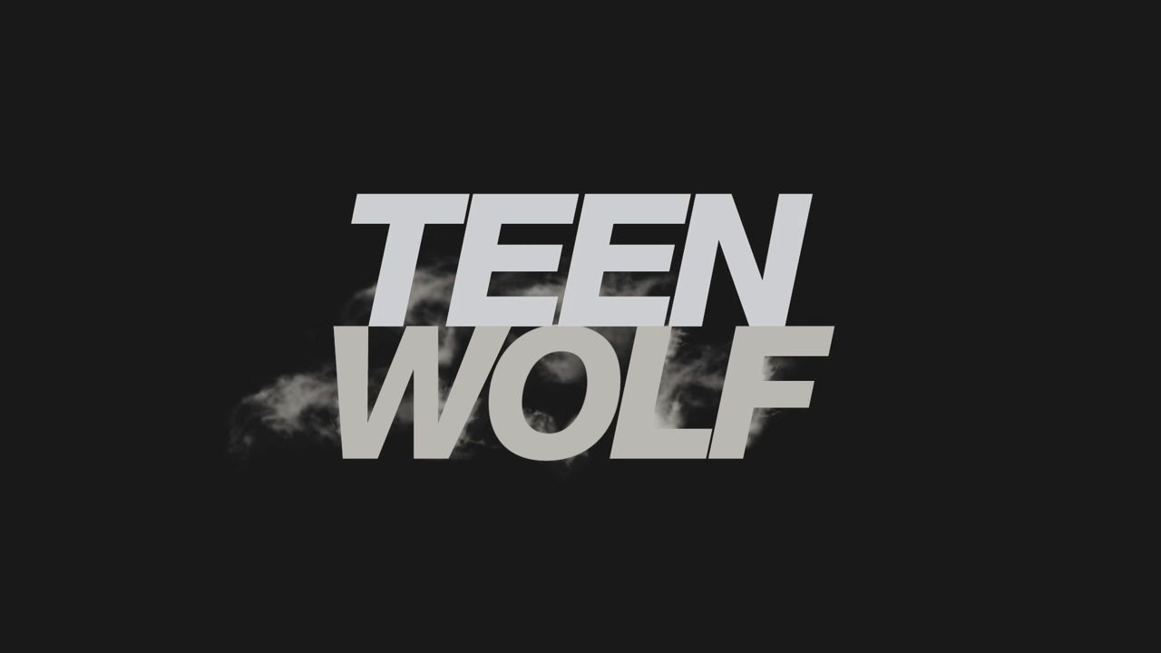 Free Download Teen Wolf Hd Wallpapers 1280x720 For Your