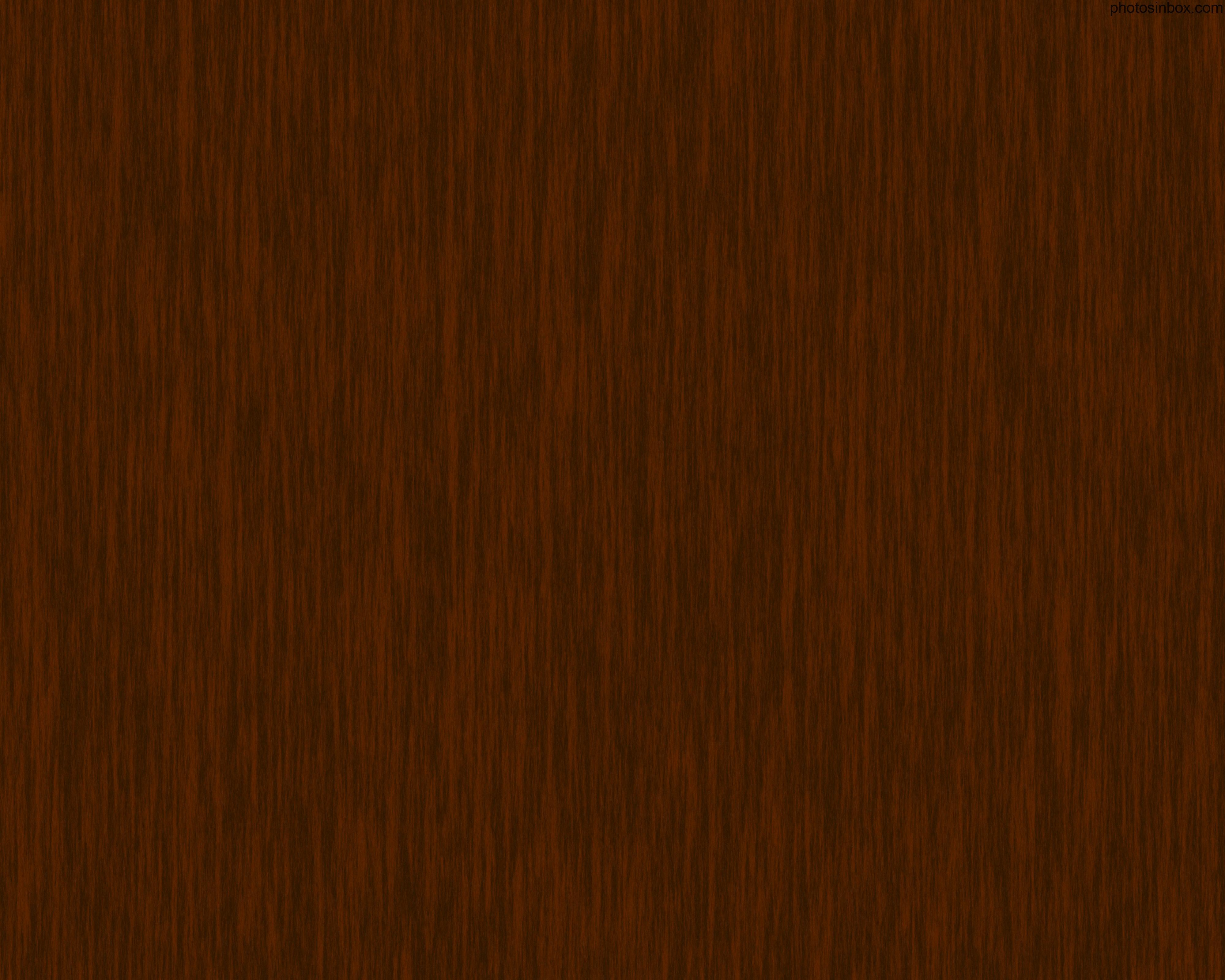 Dark Wood Desktop Wallpaper - WallpaperSafari