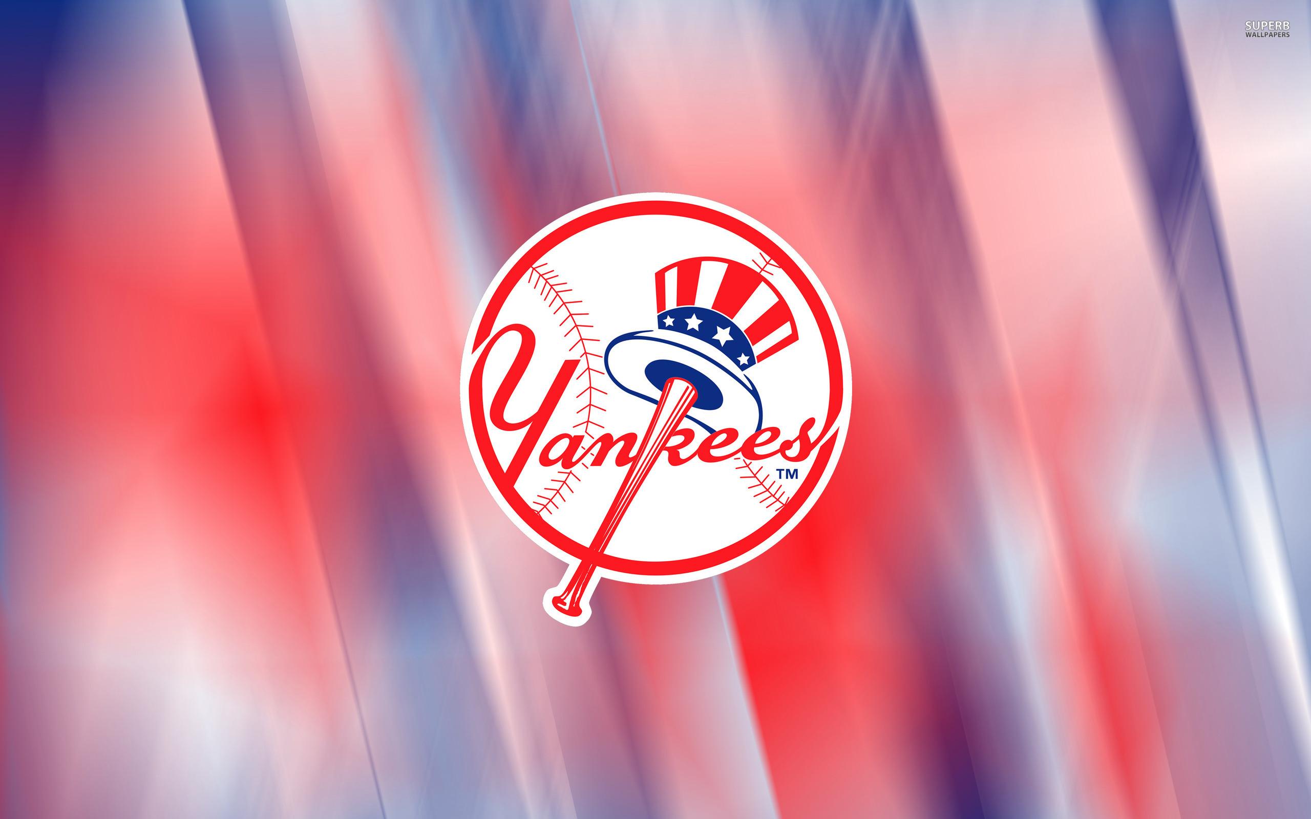 2560x1600px ny yankees wallpaper border wallpapersafari new york yankees baseball mlb vn wallpaper 2560x1600 158283 2560x1600 voltagebd Choice Image