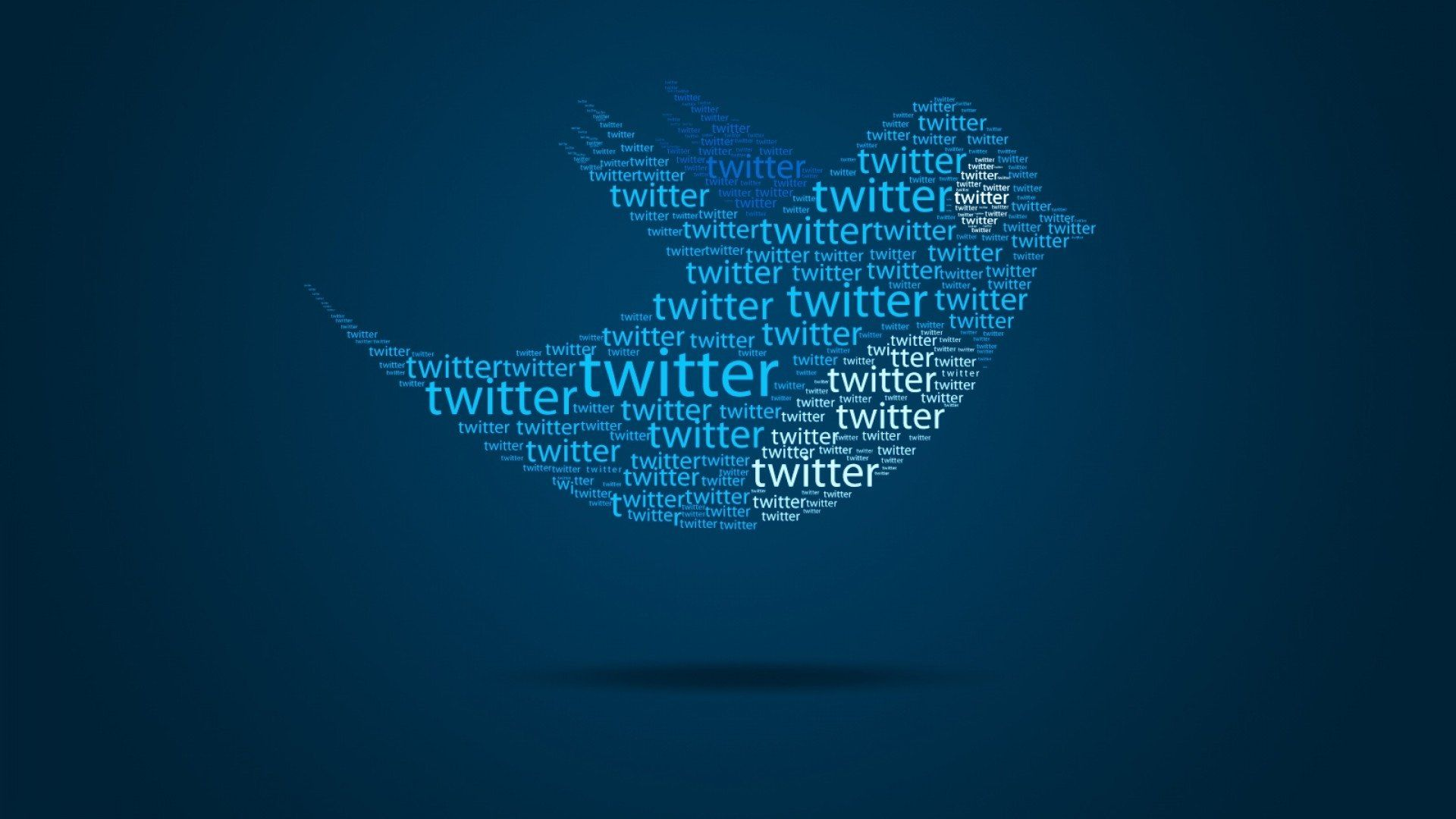 Twitter Wallpapers   Top Twitter Backgrounds   WallpaperAccess 1920x1080