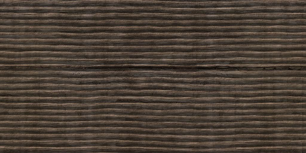 Log Wallpaper With The Texture Of Logs Wallpapersafari