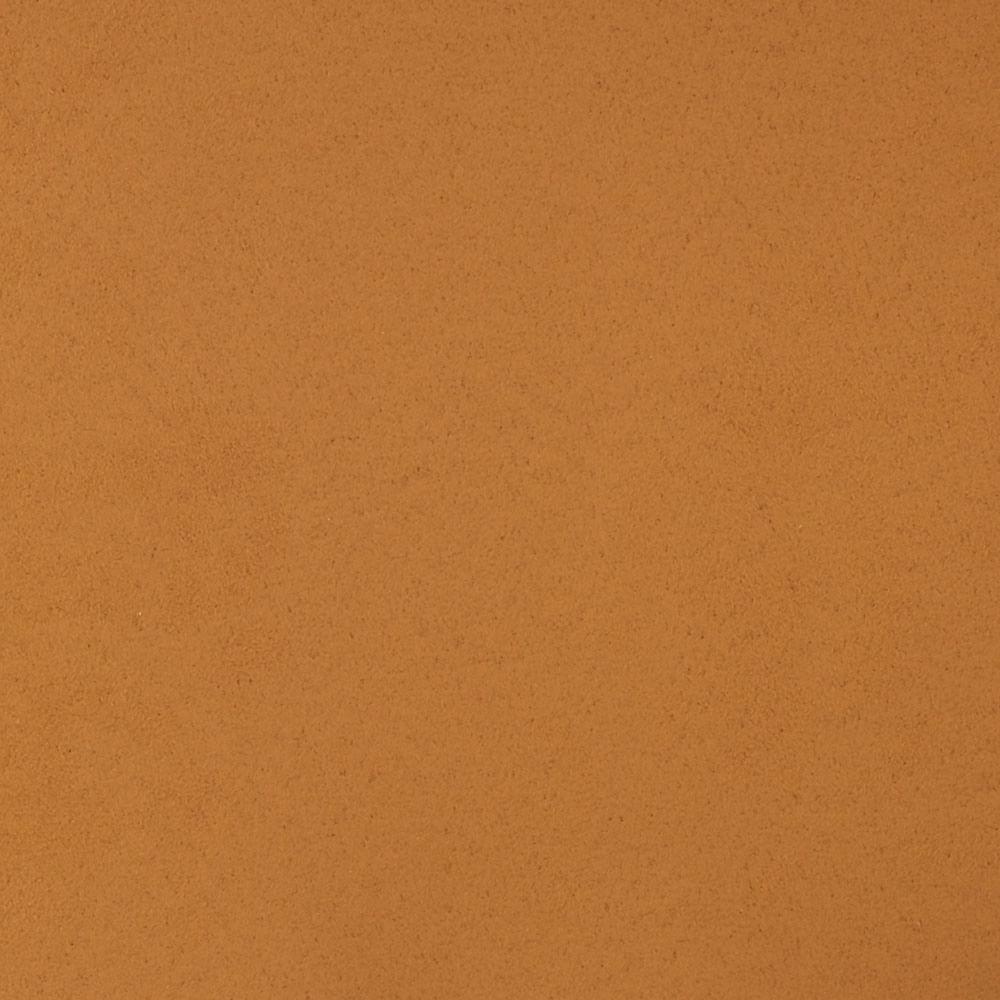 Francoise Faux Suede   Paper Backed [FSP 45509] Designer 1000x1000