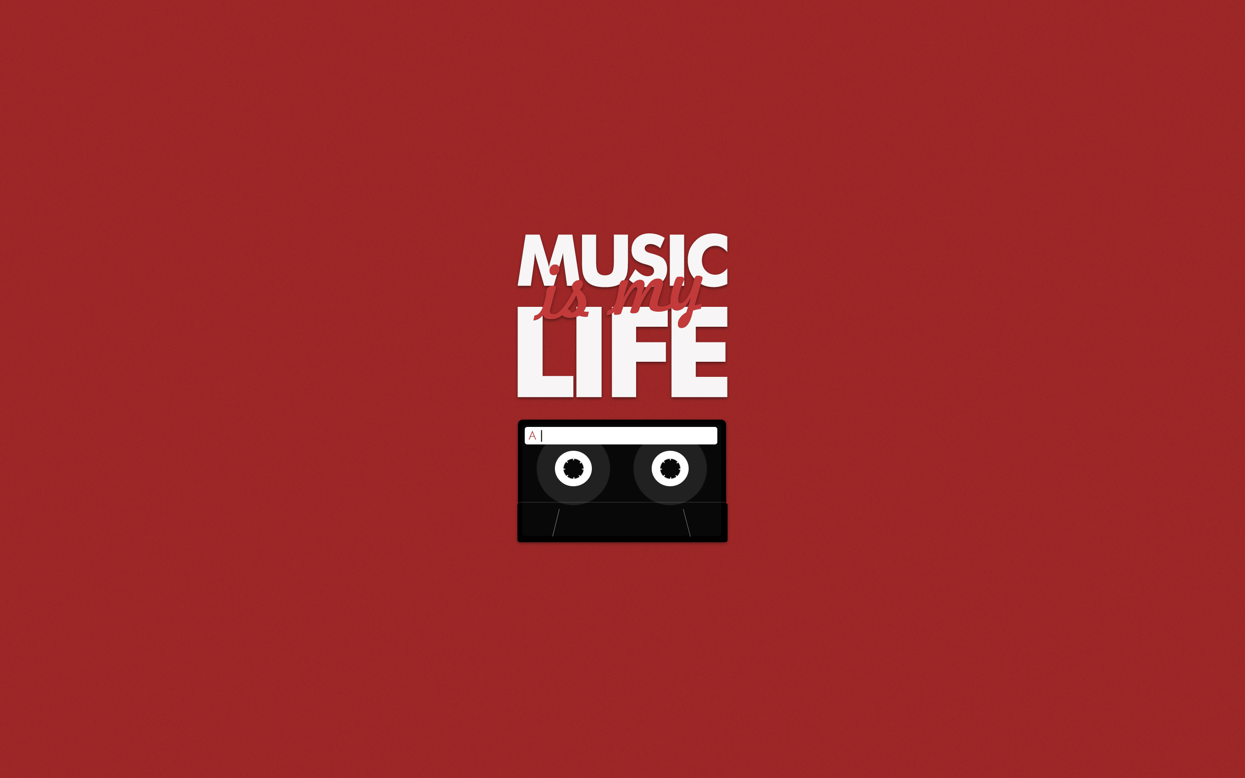 Help Spread the Music