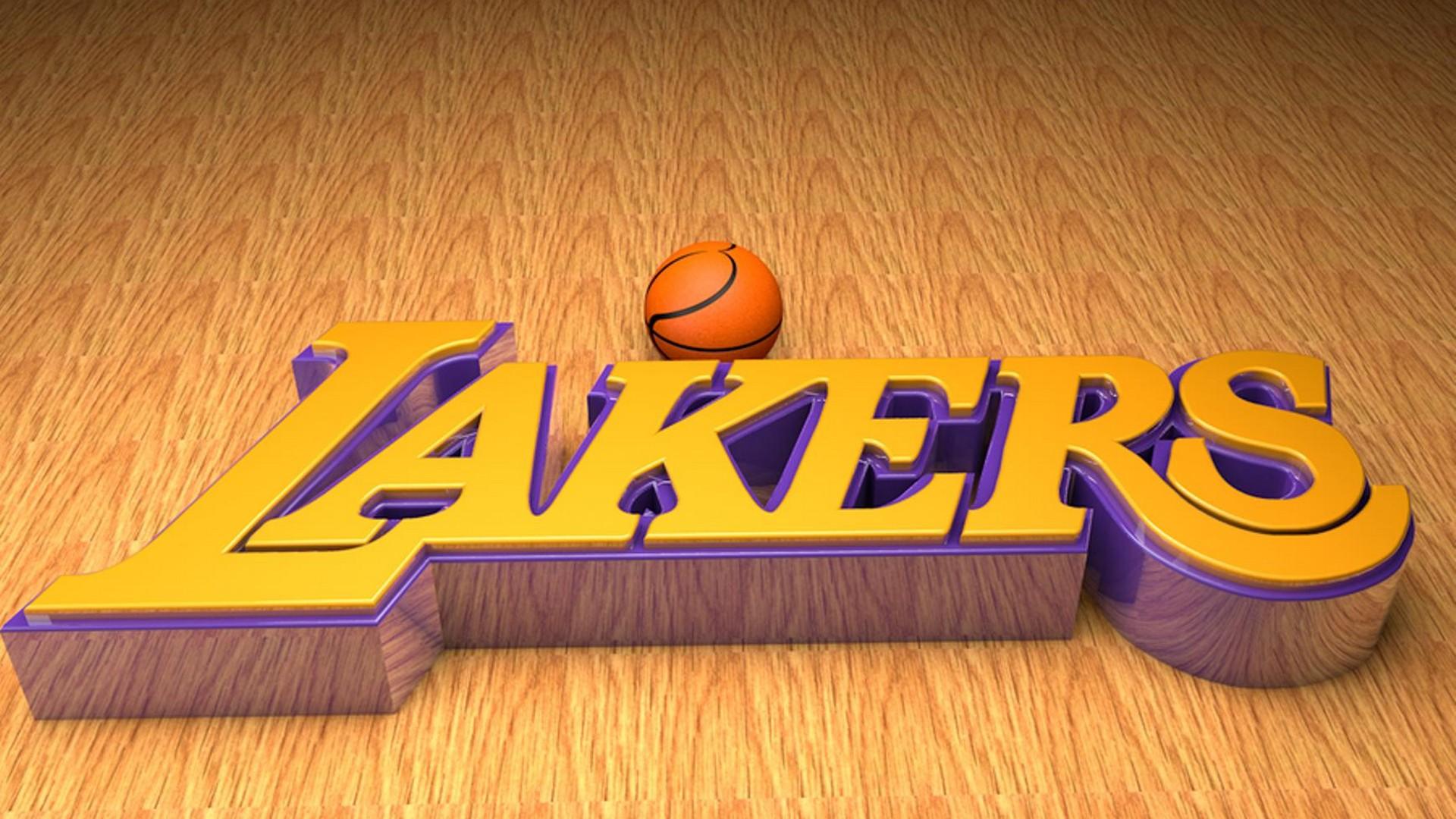 HD Los Angeles Lakers Wallpapers 2020 Basketball Wallpaper 1920x1080
