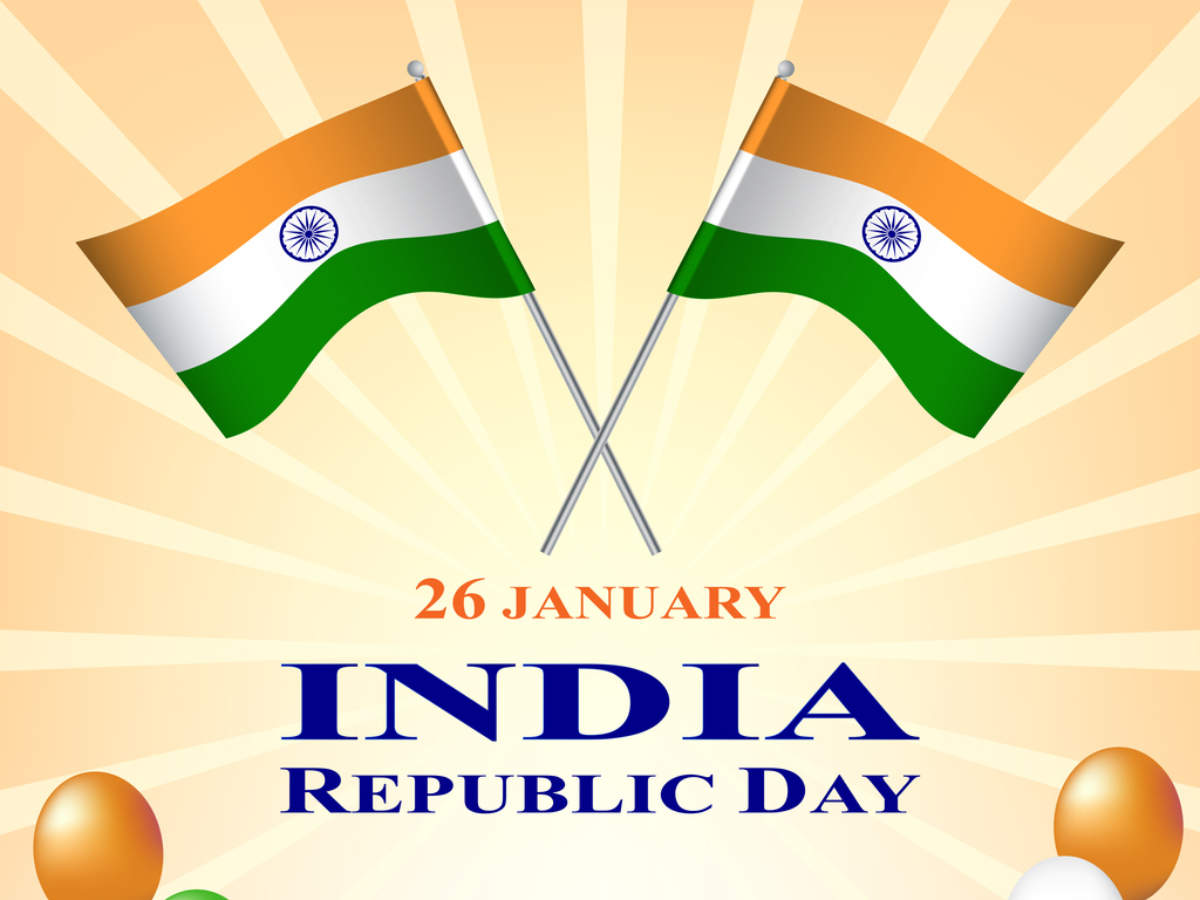 Happy Republic Day 2020 Images Quotes Wishes Messages Cards 1200x900