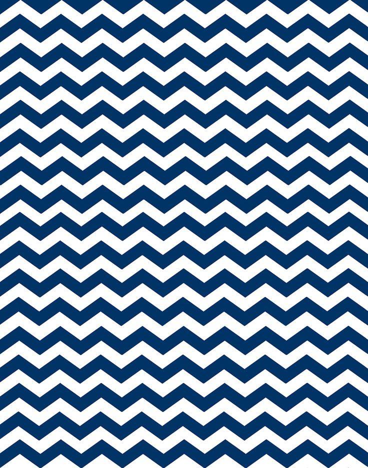 Blue Chevron Clip Art at Clker.com - vector clip art online, royalty free &  public domain