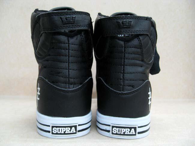 supra shoes supra shoes supra shoes supra shoes supra shoes 650x488