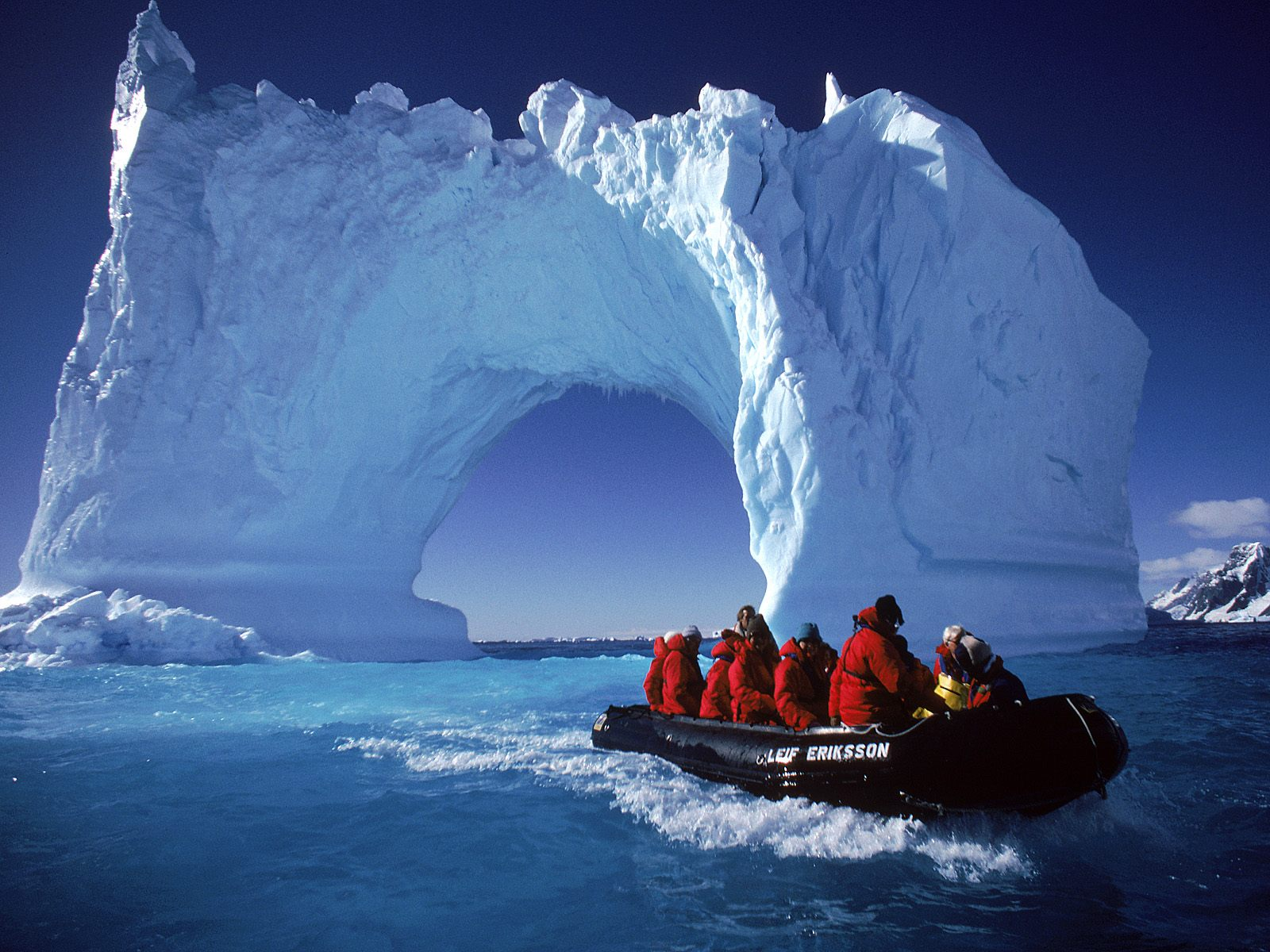 Antarctica Travel Wallpapers 4194 Wallpaper Wallpaper hd 1600x1200
