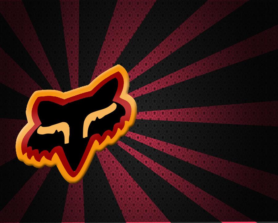 Fox Logo Wallpaper   LiLzeu   Tattoo DE 900x720