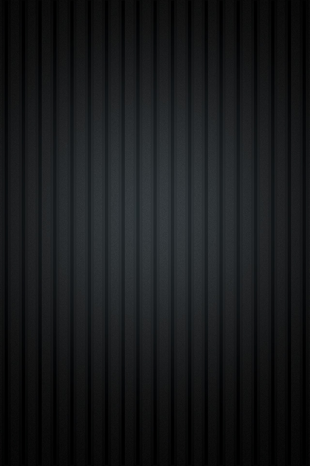 Ellegant Black Iphone 4 Wallpapers 640x960 Mobile Phone Hd Wallpapers 640x960