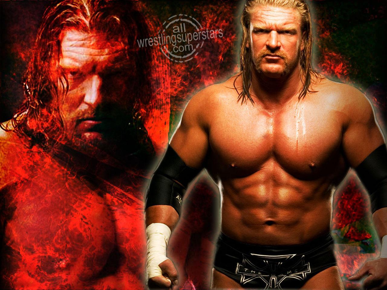 WWE Superstar Wallpaper Wallpaper amp Pictures 1280x960