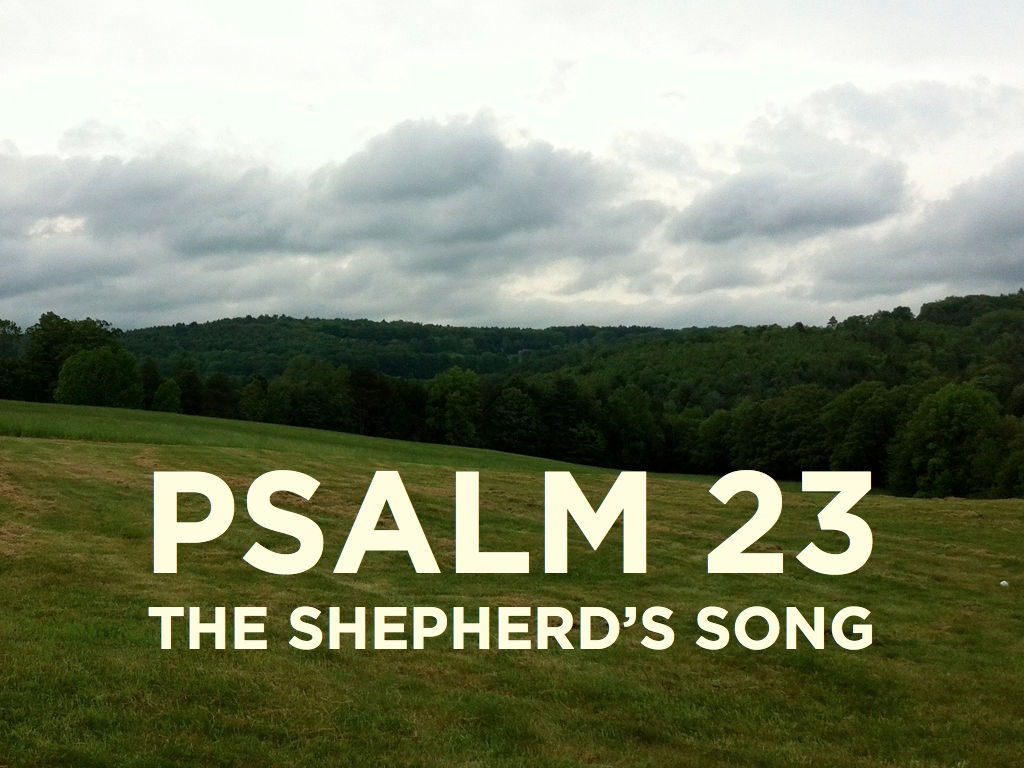 images of psalm 23 wallpaper psalm 23 5free wallpaper christian 1024x768