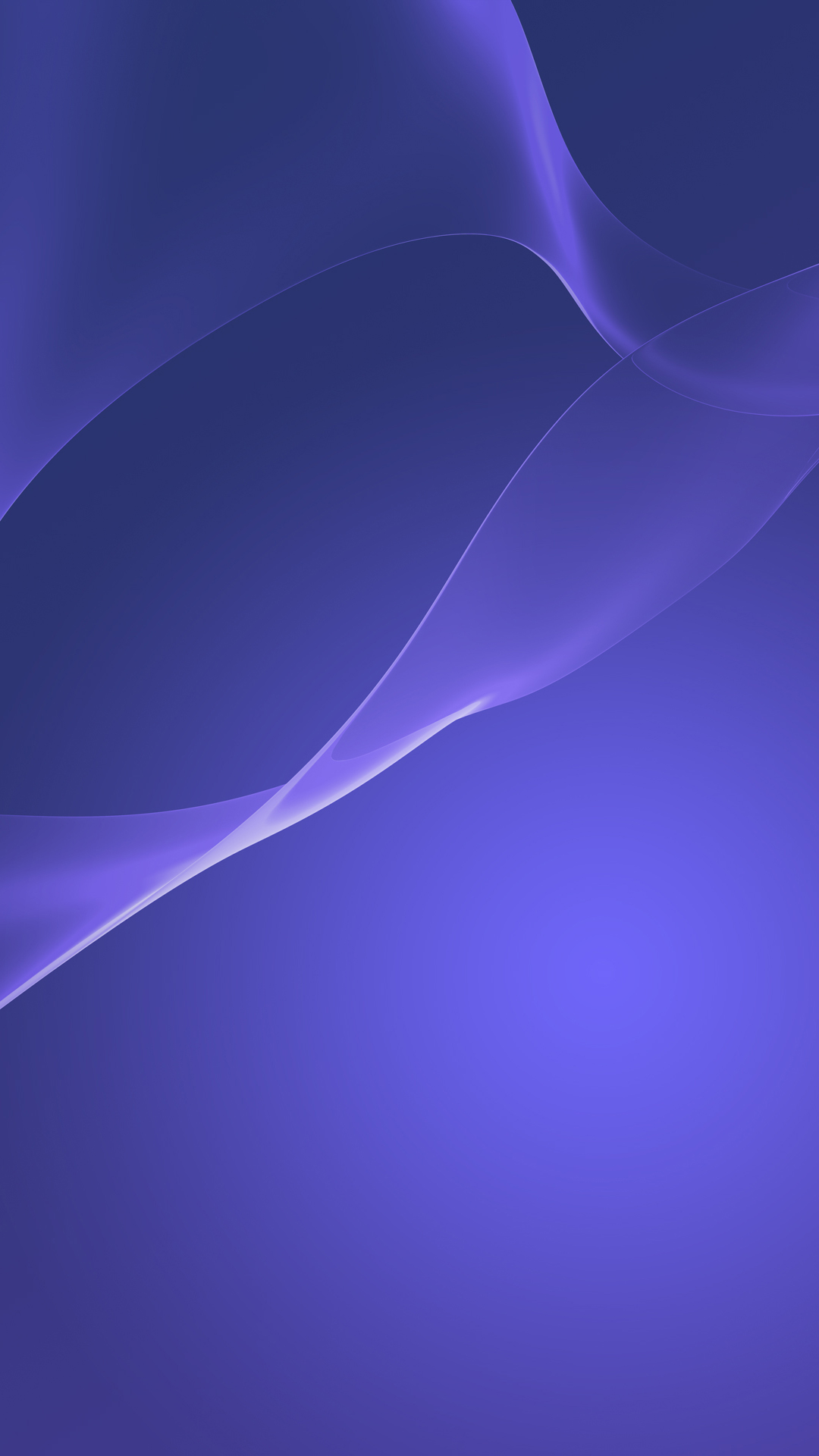 Hd wallpaper xperia z3 - The Official Galaxy S5 Xperia Z2 And Lg G Pro 2 Wallpapers