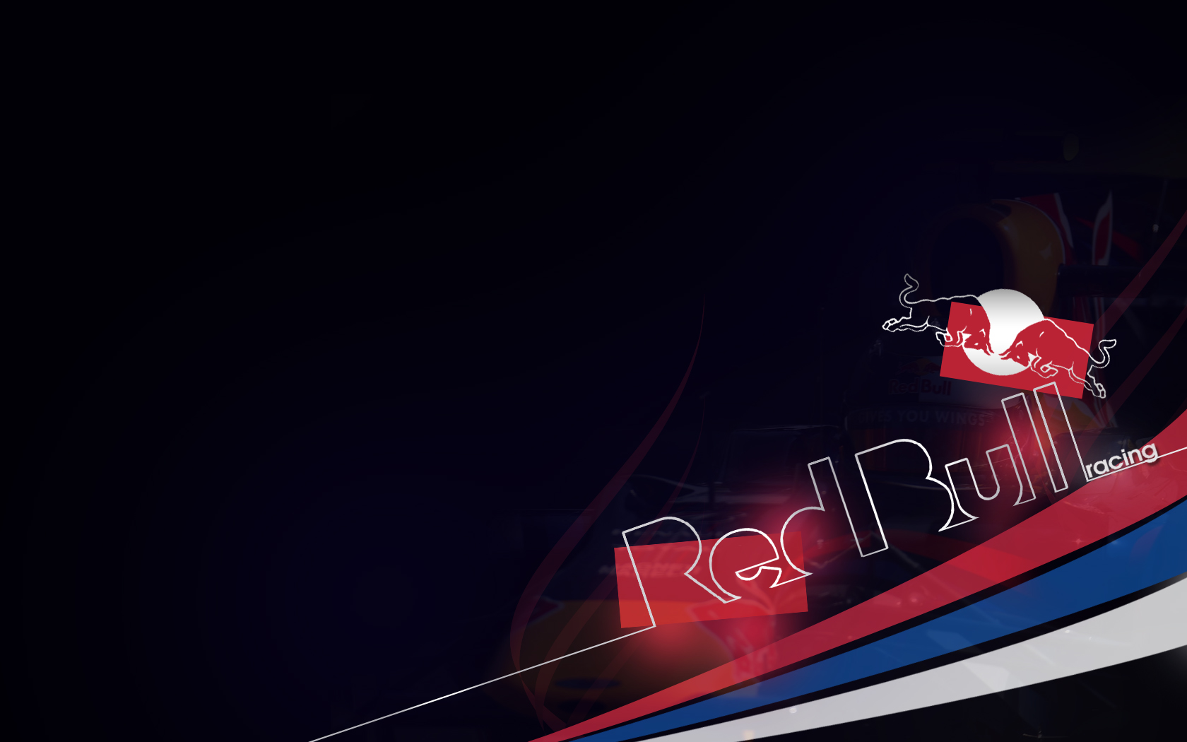 77 Red Bull Backgrounds On Wallpapersafari: Redbull Wallpapers