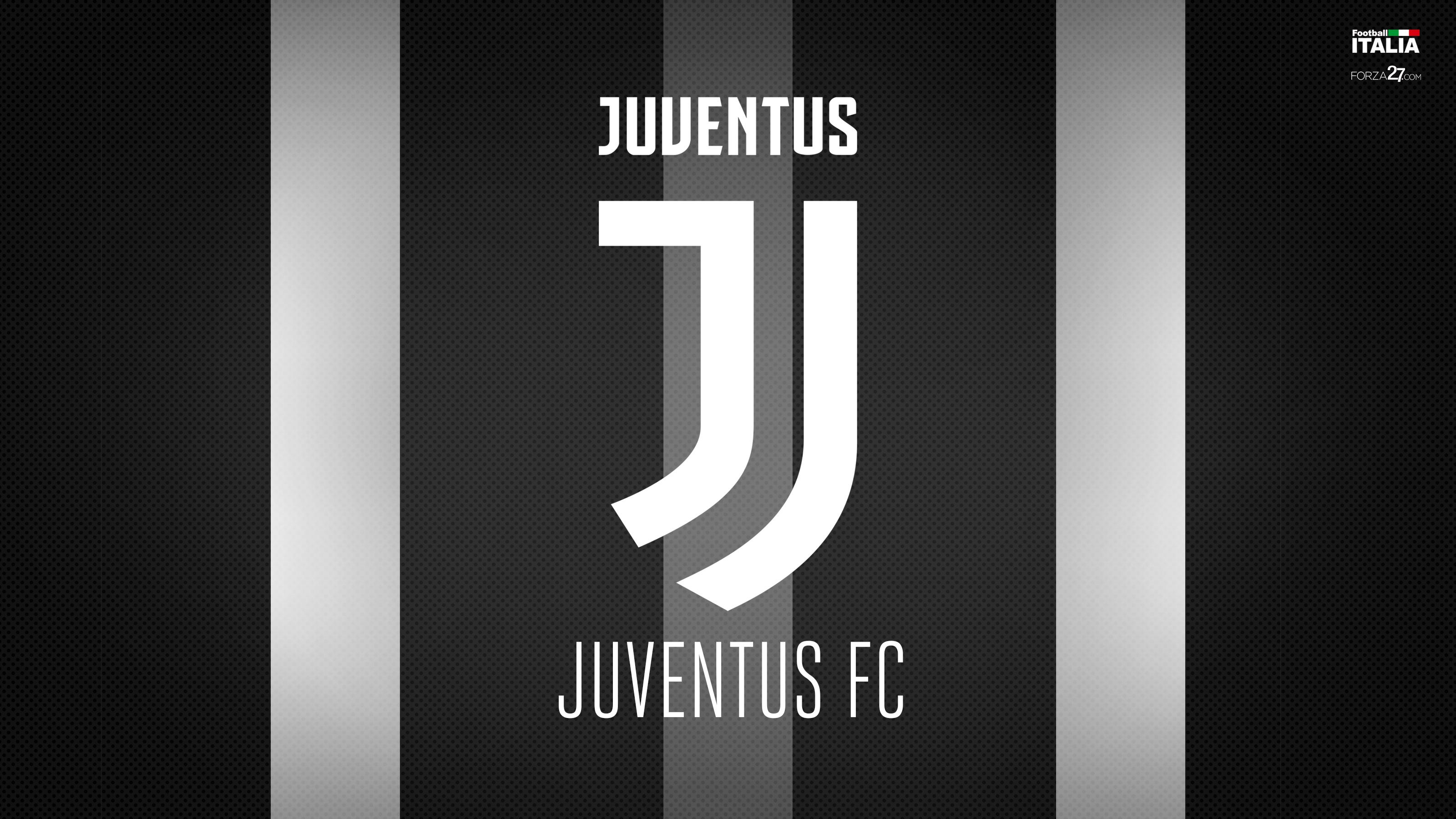 100 Juventus 2018 Wallpapers On Wallpapersafari
