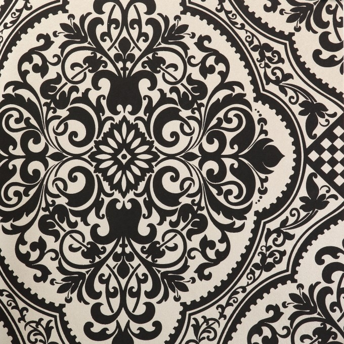 Buy Damask Wallpaper Patterns Online Wallpaper Worldwide 680x680