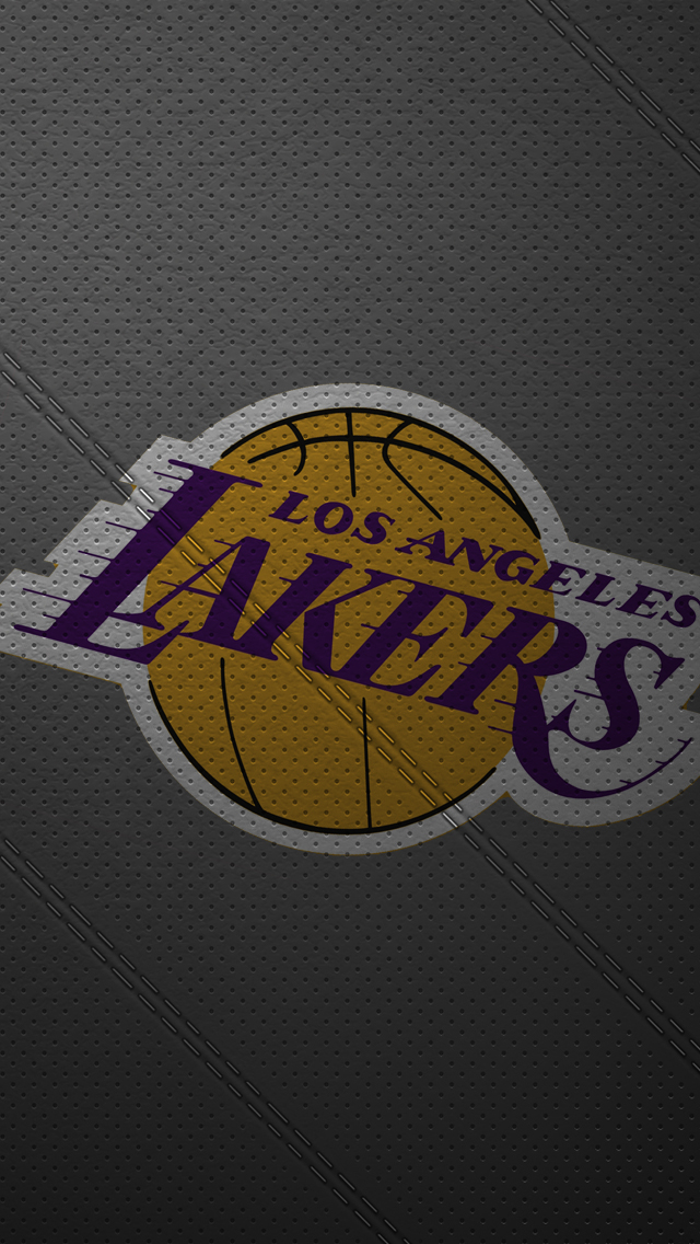 lakers iphone wallpaper lakers iphone wallpaper wallpapersafari 12560