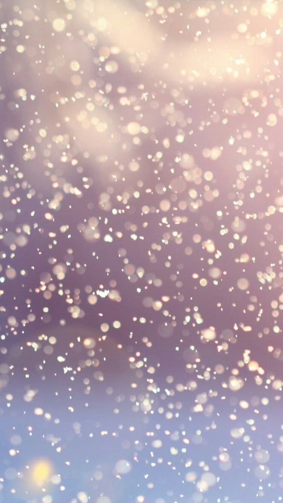 Winter iPhone Wallpapers   28 Cute Winter iPhone Backgrounds [FREE