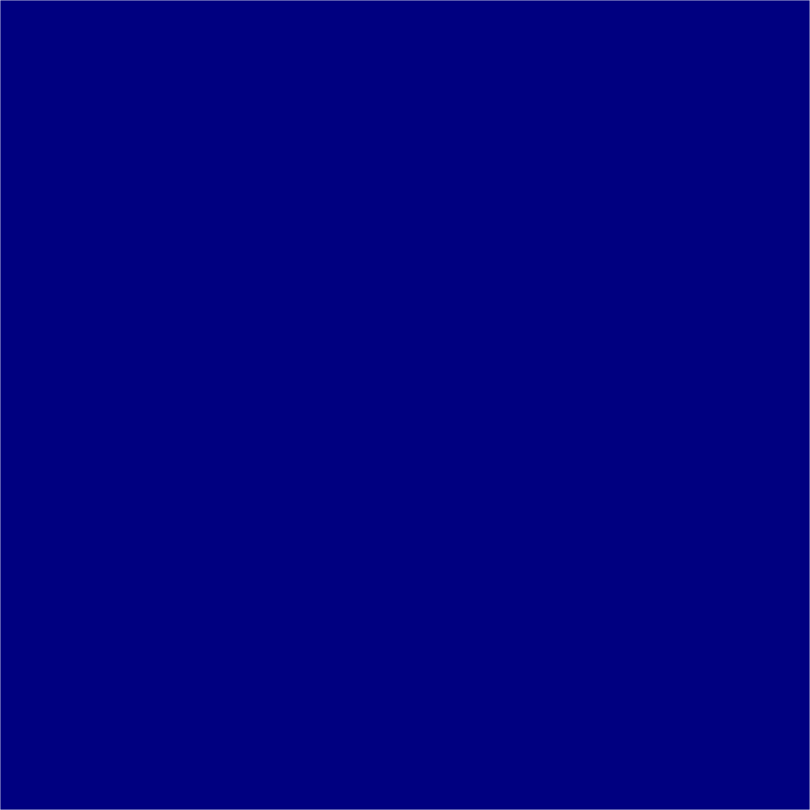 Navy Blue Wallpaper - WallpaperSafari