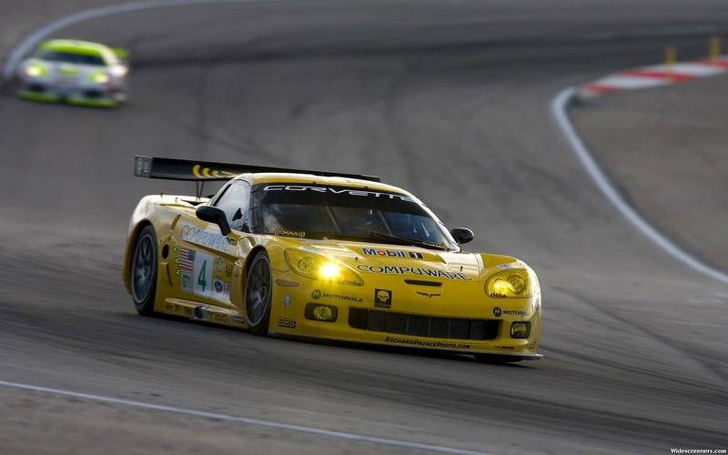 cars,sports cars sports supercars 1440x900 wallpaper – Sports car ...