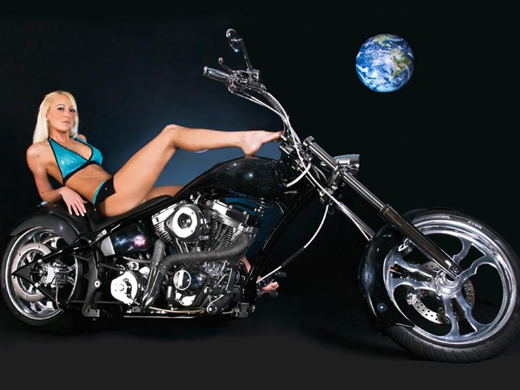 posted in bikes wallpapers desktop wallpapers 1024x768