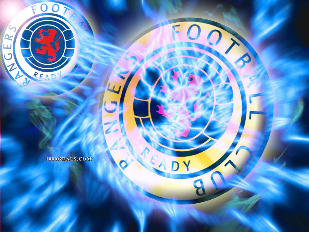 Glasgow Rangers Graphics Code Glasgow Rangers Comments Pictures 1024x768
