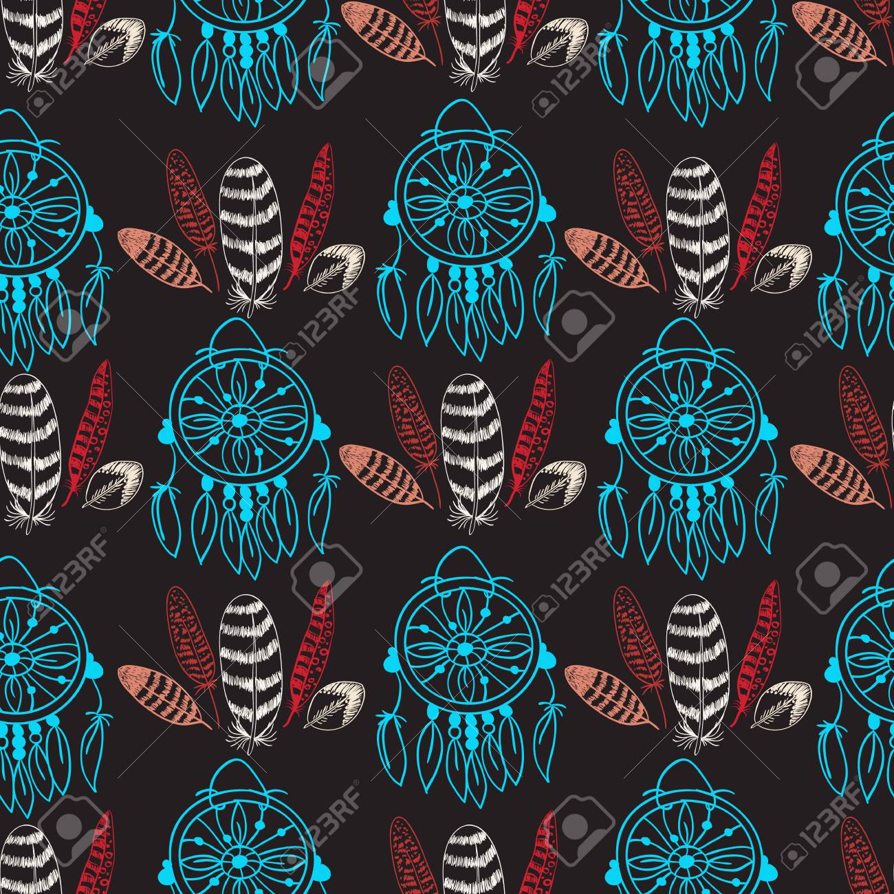 [33+] Native American Feathers Wallpaper on WallpaperSafari
