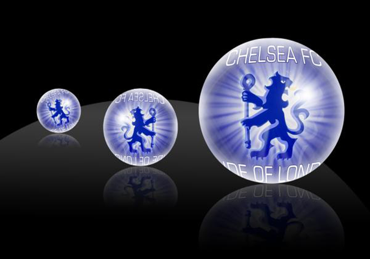 all new pix1 Chelsea Fc Iphone 4 Wallpaper 1200x840