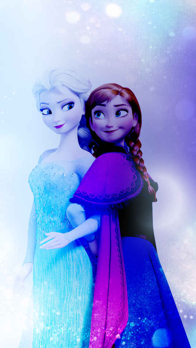 Disney Iphone Wallpaper to Download by HD Wallpapers 640x1136