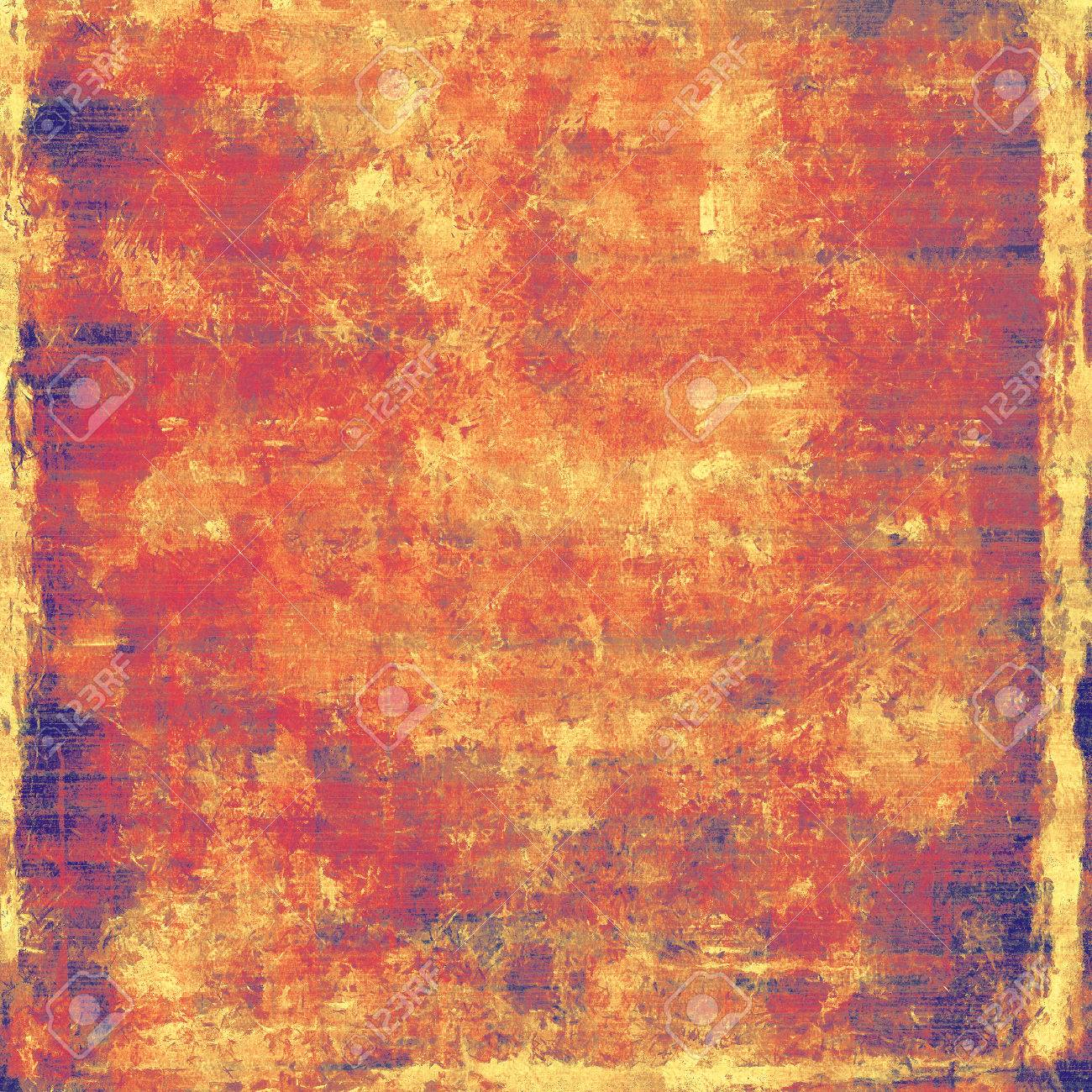 Antique Vintage Texture Old fashioned Weathered Background 1300x1300