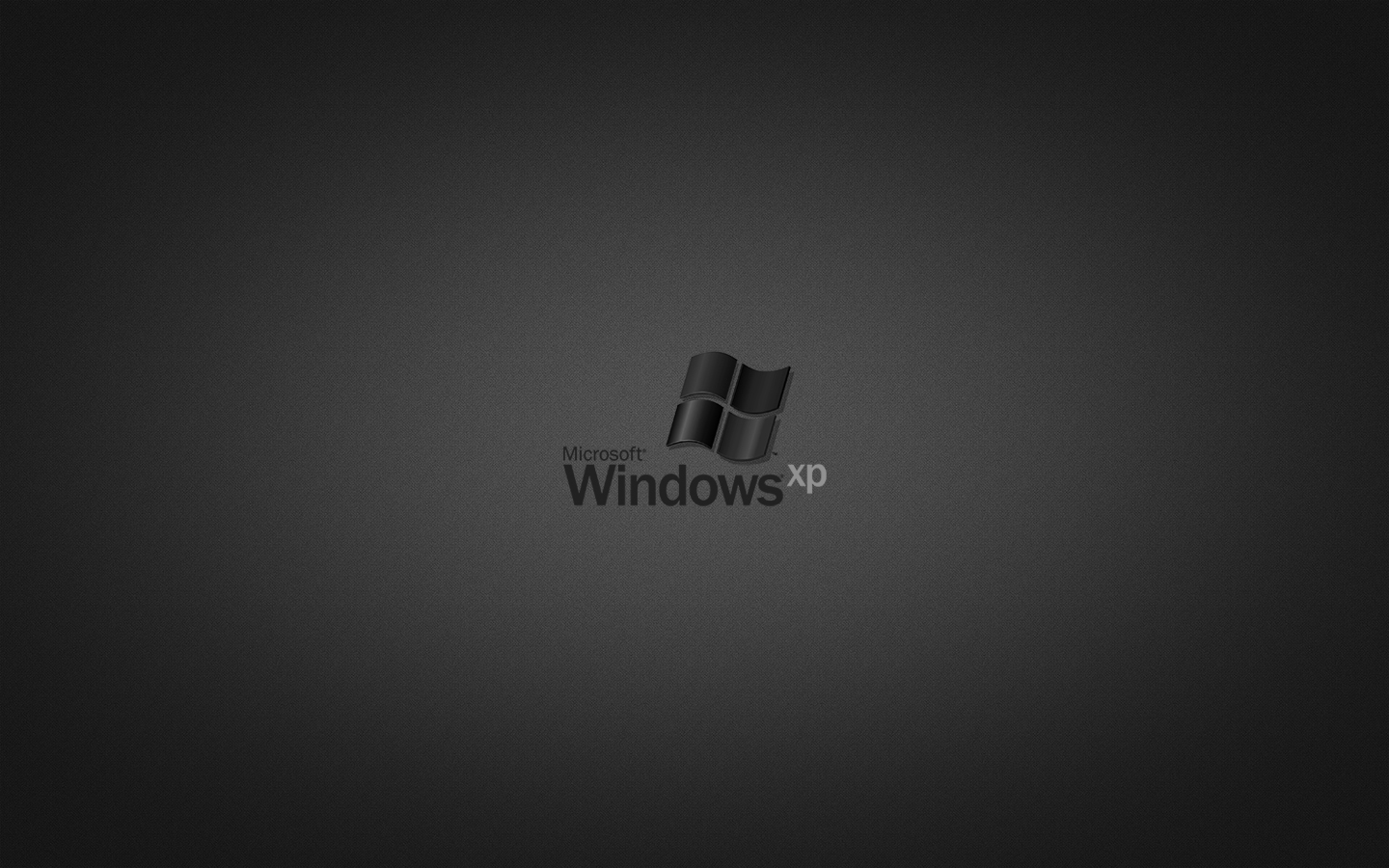 Wallpaper Hd 1080p Free Download For Windows Xp Wallpapers