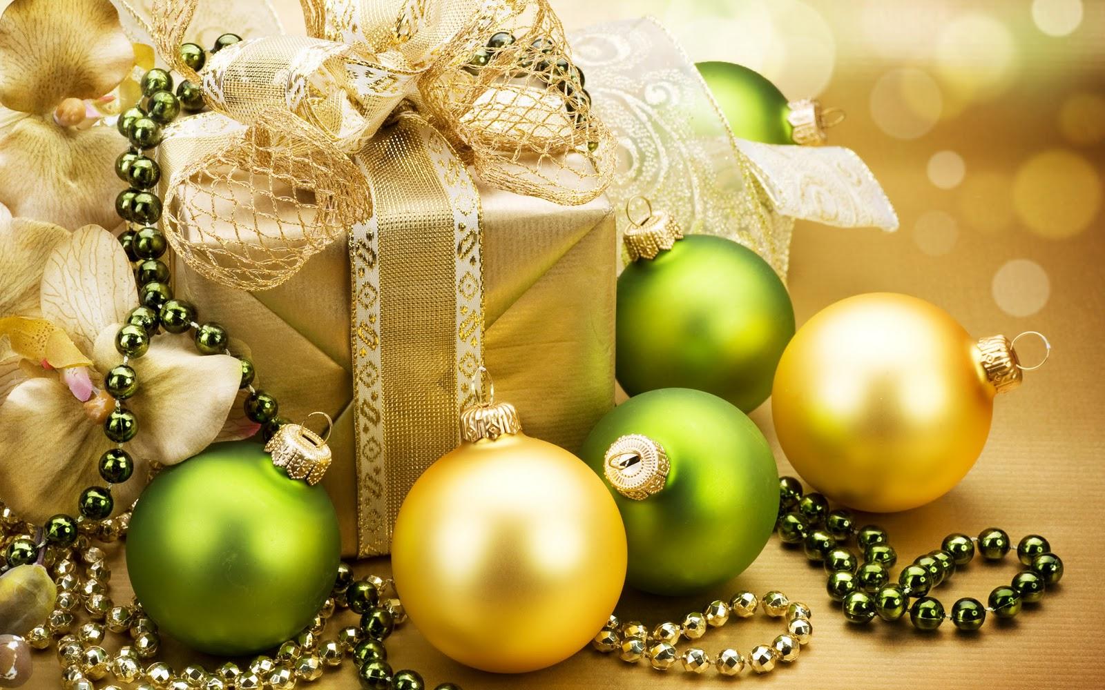 christmas ball screensavers wallpapers, christmas ball screensavers ...