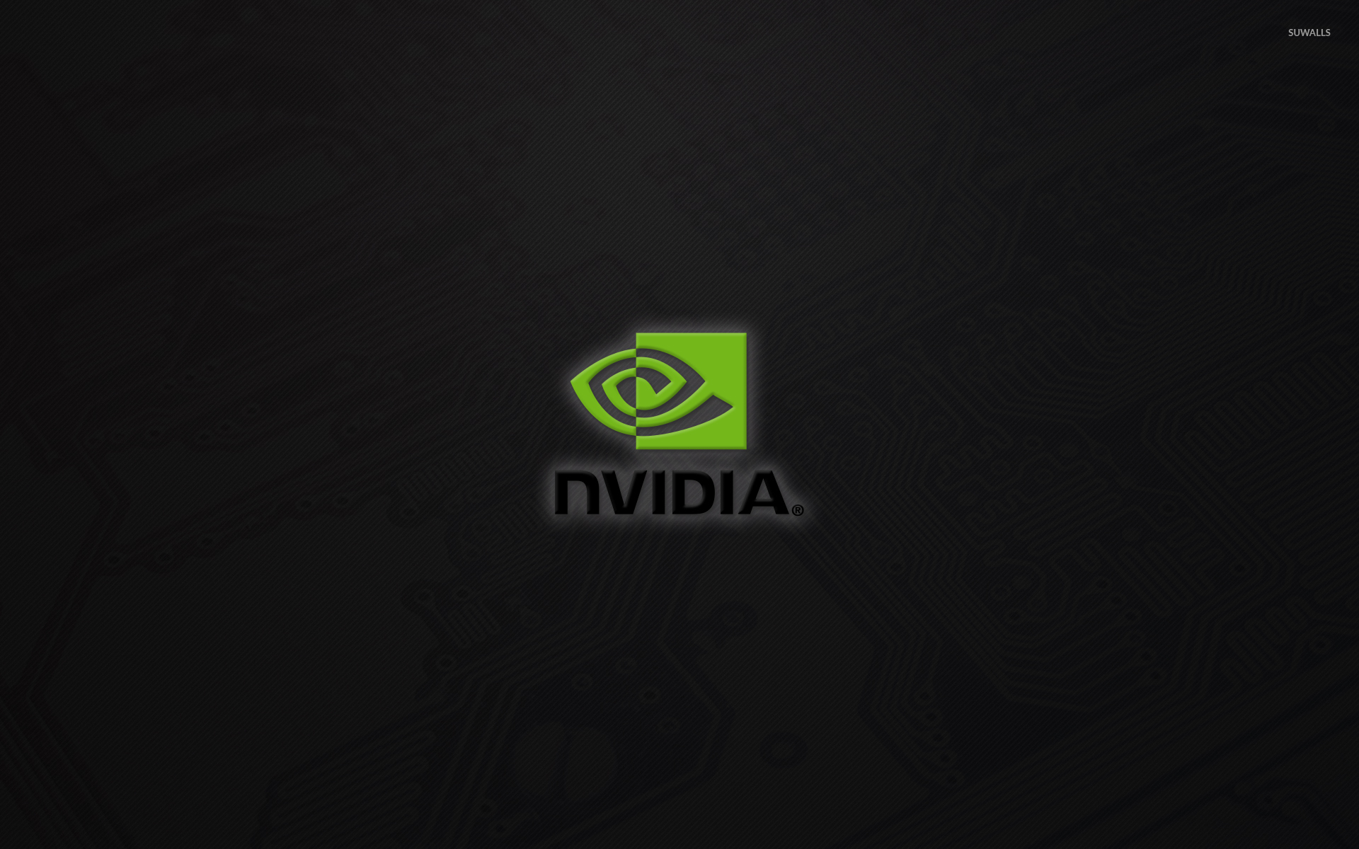 nvidia wallpaper ultra - photo #24