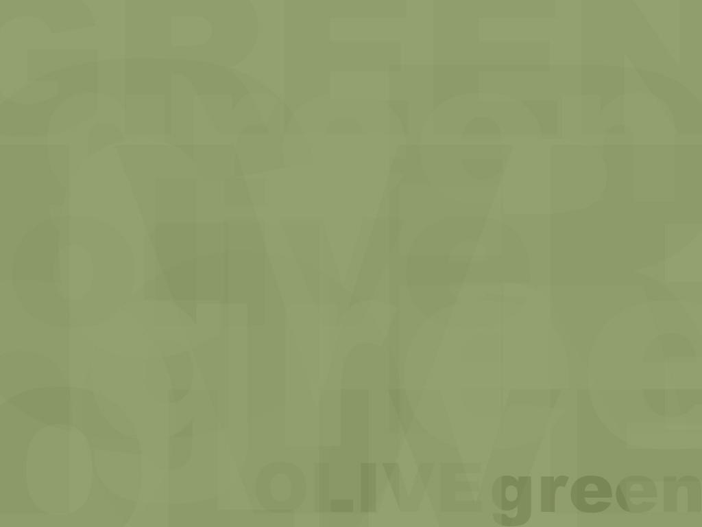Olive Green by zykk on deviantART 1024x768