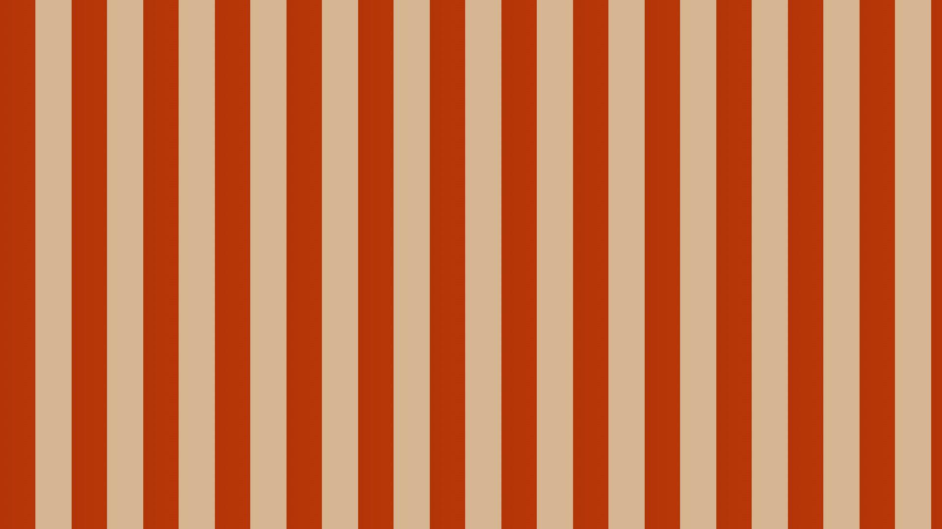 Circus Theme Wallpapers   Top Circus Theme Backgrounds 1920x1080